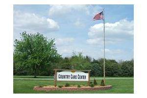 Country Care Center, Harlan, IA