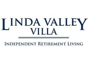 Linda Valley Villa, Loma Linda, CA