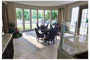 Photo 10 - Diamond Oaks Village, 27180 Bay Landing Drive, Suite 6, Bonita Springs, FL 34135