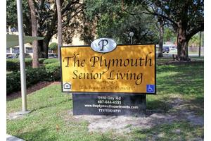 The Plymouth, Winter Park, FL