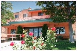 500 Paisano St NE - Albuquerque, NM 87123