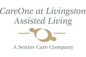 CareOne at Livingston Assisted Living, Livingston, NJ