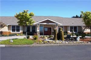 Monterey Court Alzheimer's Care, Happy Valley, OR