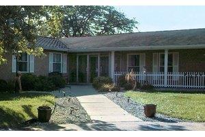 Rochelle Gardens Care Center - 1021 N Caron Rd, Rochelle, IL, 61068