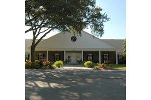 Photo 21 - Brookdale Colonial Park, 4730 Bee Ridge Road, Sarasota, FL 34233