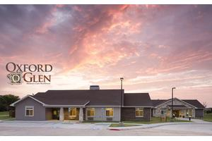 Oxford Glen Memory Care Grand Prairie, Grand Prairie, TX