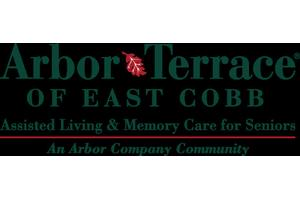 Arbor Terrace of East Cobb, Marietta, GA