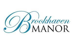 Brookhaven Manor, Ann Arbor, MI