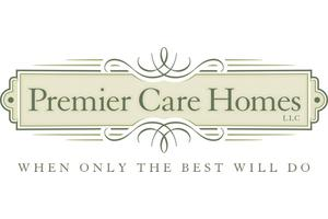 Premier Care Homes, Salem, OR