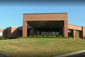 Lincoln Care Center, Fayetteville, TN