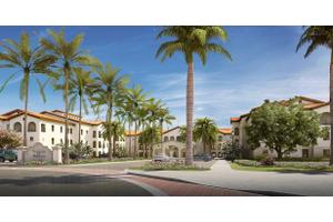 Atria at Villages of Windsor, Lake Worth, FL