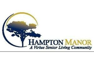 Hampton Manor at 24th Road, Ocala, FL