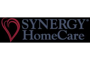 SYNERGY HomeCare of West Denver, Lakewood, CO