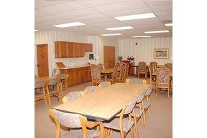 Photo 16 - Brookdale Marietta, 150 Browns Road, Marietta, OH 45750