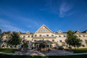 White Pine Senior Living - IGH I, Inver Grove Heights, MN