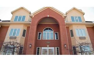 Senior Living at Forest Ridge, New Castle, IN