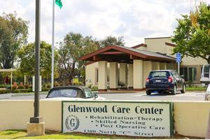 Glenwood Care Center, Oxnard, CA