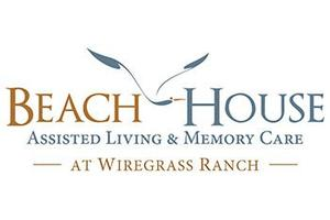 Beach House Wiregrass, Wesley Chapel, FL