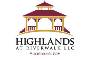 Highlands at Riverwalk Apartments 55+, Mequon, WI