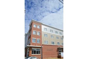 449 West Turner Street - Allentown, PA 18102