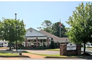 Brookdale Northport, Northport, AL