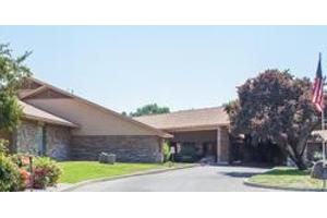 Twin Falls Care Center, Twin Falls, ID
