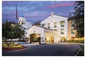 Photo 12 - Belmont Village Thousand Oaks, 3680 N. Moorpark Rd., Thousand Oaks, CA 91360