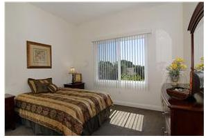 Photo 17 - Las Villas Del Norte, 1325 Las Villas Way, Escondido, CA 92026