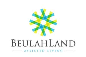 Beulahland Assisted Living, Grafton, WV