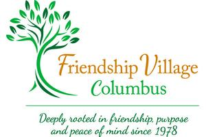 Friendship Village Columbus, Columbus, OH