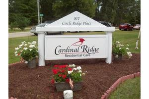Cardinal Ridge Residential Care, Sturgeon Bay, WI