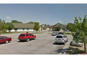 Homestead of Crestview, Wichita, KS