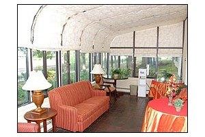 Photo 3 - Brookdale Echelon Lake, 207 Laurel Rd., Voorhees, NJ 08043