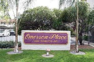 Emerson Place Apartments, Carmichael, CA