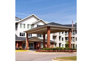 Rocky Ridge Retirement Community, Hoover, AL