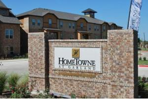 HomeTowne at Garland, Garland, TX