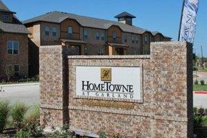 1802 Castle Drive - Garland, TX 75040