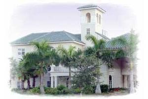 Brookdale North Naples, Naples, FL