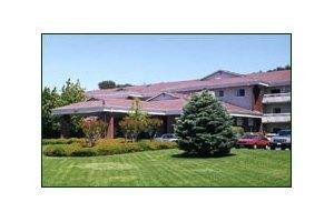301 Hartnell Avenue - Redding, CA 96002