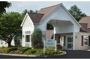 Wingate Residences at Silver Lake, Kingston, MA