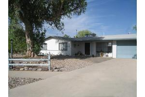 Gardenia Adult Care Home LLC, Tucson, AZ