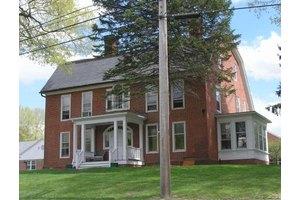 Lutheran Home of Southbury, Southbury, CT