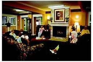 Photo 14 - American House Dearborn Heights Senior Living, 26600 Ann Arbor Trail, Dearborn Heights, MI 48127