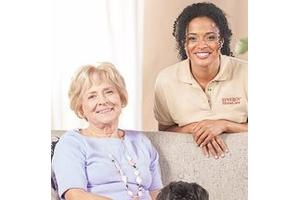 SYNERGY HomeCare of Little Rock, Little Rock, AR