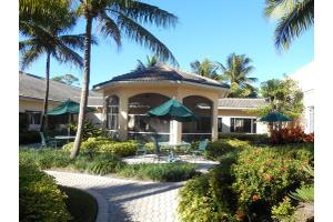 Courtyard Gardens of Jupiter, Jupiter, FL