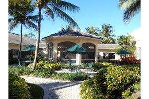 Courtyard Gardens of Jupiter, Jupiter, FL