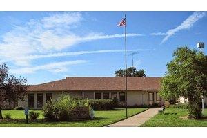 Fowler Residential Care, Fowler, KS