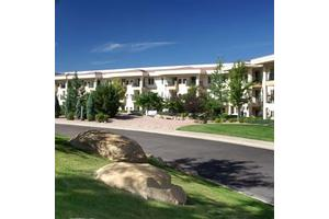 Photo 10 - Brookdale Skyline, 2365 Patriot Heights, Colorado Springs, CO 80904
