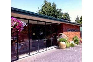 Alderwood Park Health and Rehabilitation, Bellingham, WA