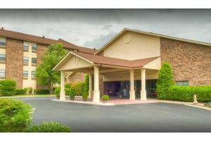 Park Place Retirement Community, Hendersonville, TN